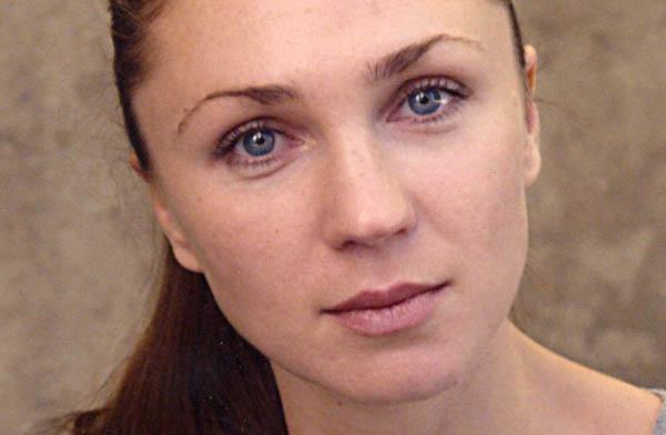 Виктория Адельфина актеры фото сейчас