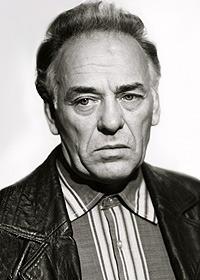 Актер Петр Шелохонов фото