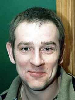 Сергей Неудачин актеры фото биография