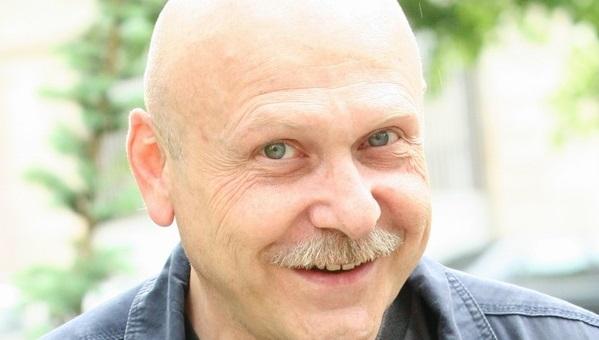 Фото актера Игорь Старосельцев, биография и фильмография