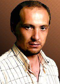 Михаил Жонин актеры фото биография
