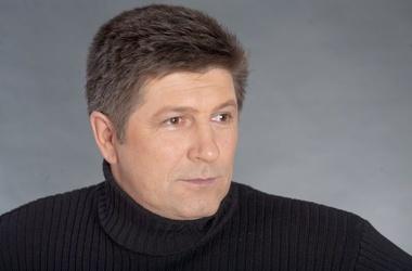 Николай Боклан актеры фото биография