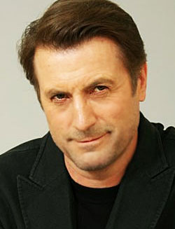 Григорий Гладий актеры фото биография