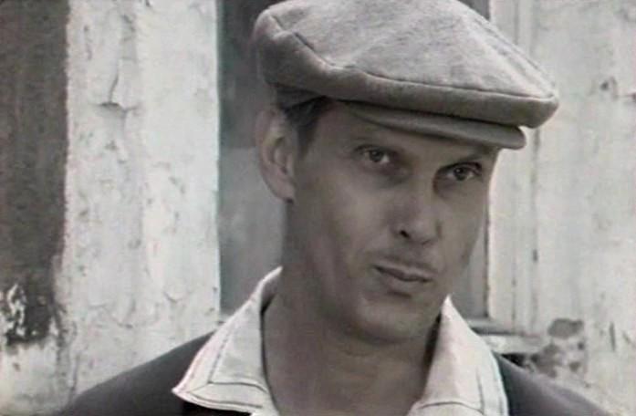 Станислав Лесной актеры фото сейчас
