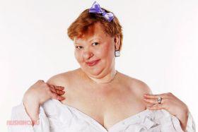 Ирина Токарчук актеры фото биография