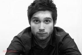 Александр Дмитриев актеры фото сейчас
