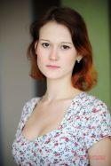 Полина Красавина актеры фото сейчас
