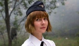 Екатерина Федулова фото
