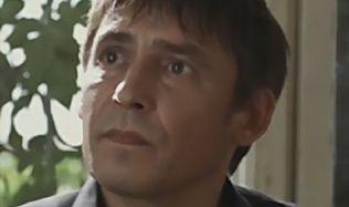 Сергей Гришаков
