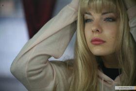 Актер Анна Старшенбаум фото