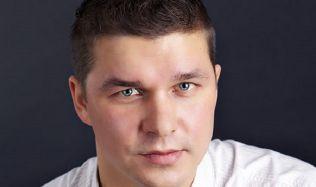 Руслан Ягудин фото