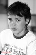 Василий Прокопьев актеры фото биография