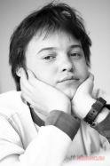 Фото актера Василий Прокопьев