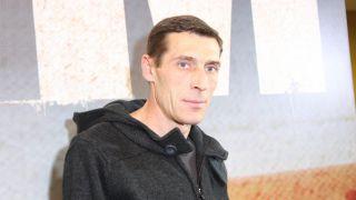Игорь Савочкин