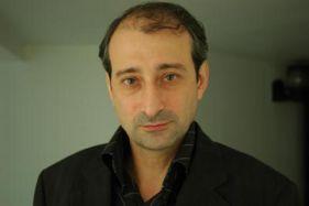 Карэн Бадалов фото