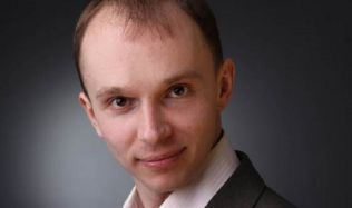 Алексей Долгушин