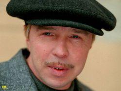 Гарик Сукачёв актеры фото биография