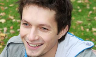 Дмитрий Гудочкин