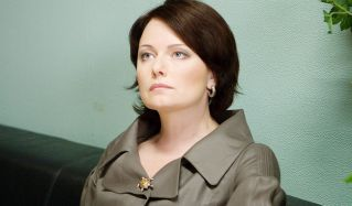 Юлия Силаева фото