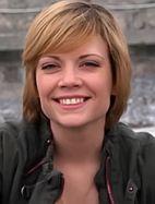 Актер Вера Александрова (2) фото