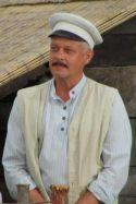 Сергей Воляновский фото