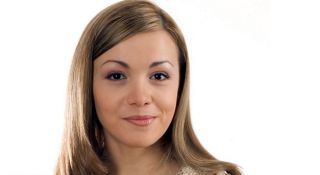 Людмила Загорская