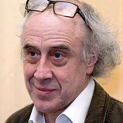 Сергей Мигицко фото жизнь актеров