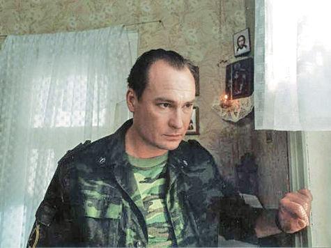 Александр Песков актеры фото биография