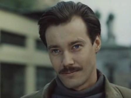 Владимир Конкин актеры фото сейчас