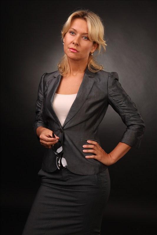 Мария Малиновская актеры фото сейчас