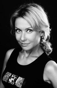 Актер Мария Малиновская фото