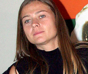 Мария Голубкина актеры фото биография
