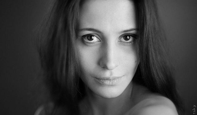 Анна Литкенс фильмография