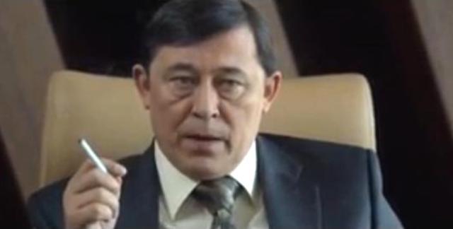 Игорь Фурманюк актеры фото биография