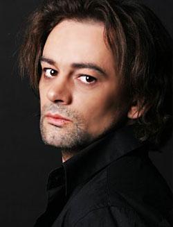 Олег Чудницов актеры фото биография