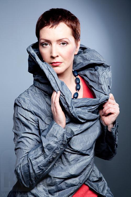 Хельга Филиппова актеры фото сейчас