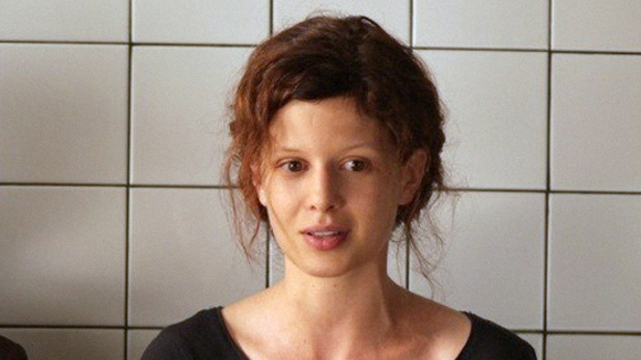 Каролина Грушка актеры фото биография