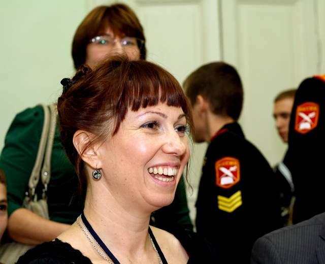Регина Щукина актеры фото биография
