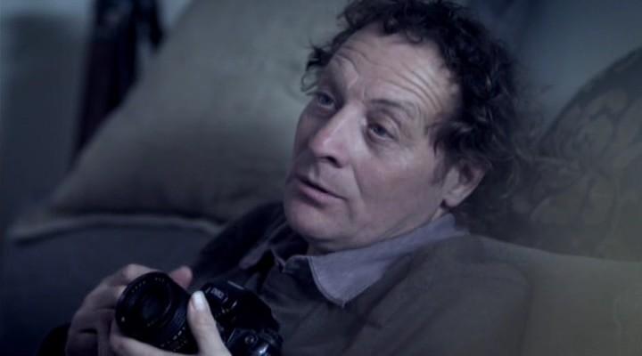Борис Шитиков актеры фото биография