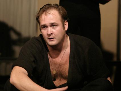 Иван Рыжиков актеры фото сейчас