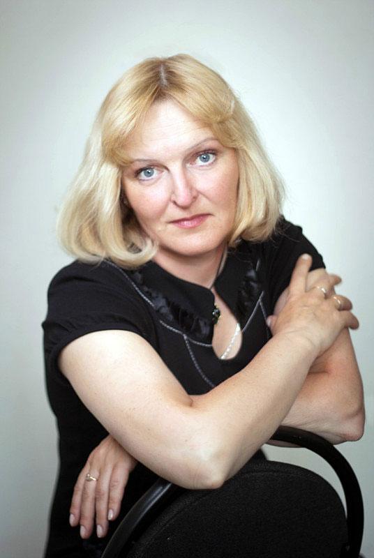 Елена Грибова актеры фото сейчас