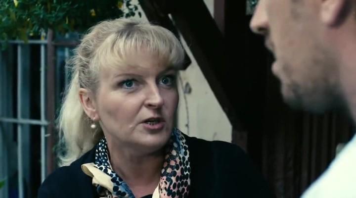Елена Грибова актеры фото биография