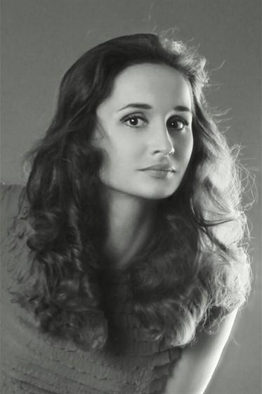 Актер Наталья Примак фото