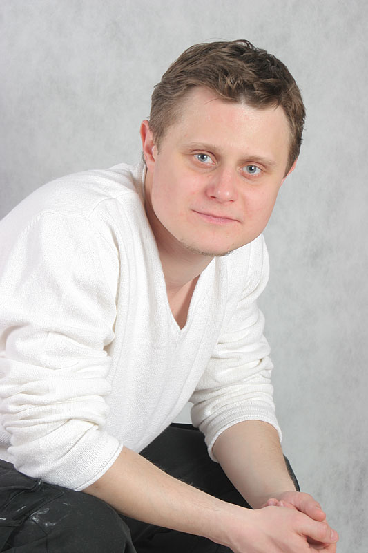 Олег Лопухов актеры фото сейчас