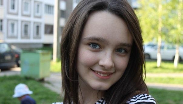 Фото актера Зарина Пирвердиева, биография и фильмография