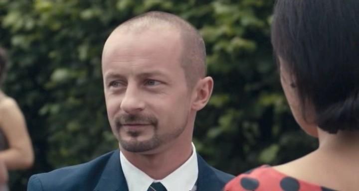 Юрий Тарасов актеры фото биография