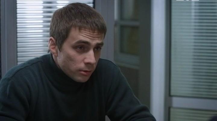 Василий Шмаков актеры фото сейчас