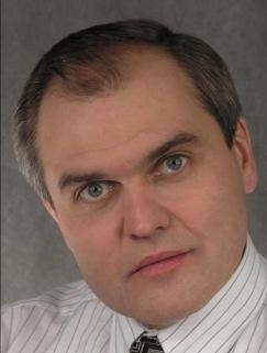 Андрей Железный актеры фото сейчас