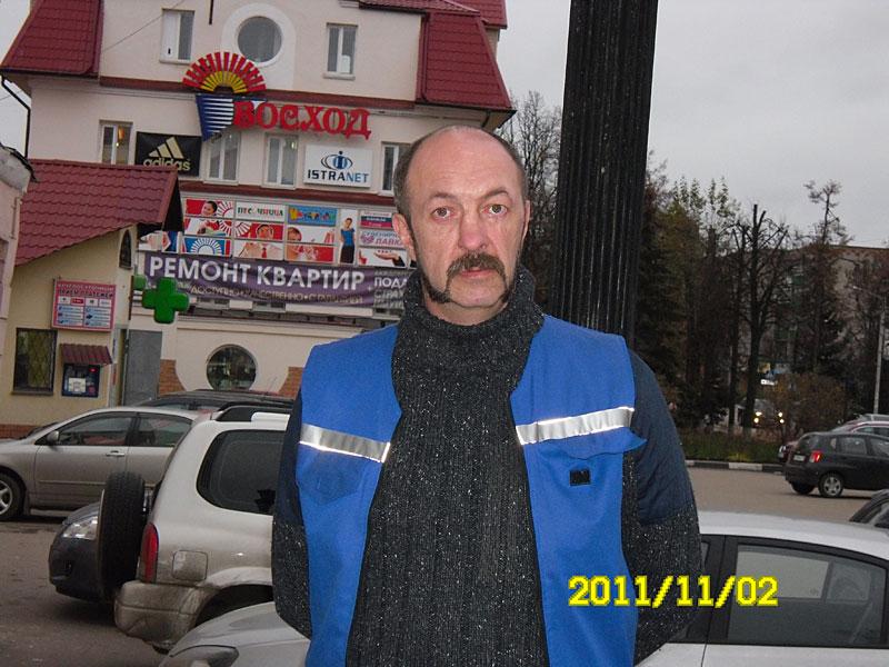 Алексей Лунёв актеры фото биография