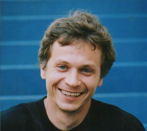 Александр Лырчиков актеры фото сейчас